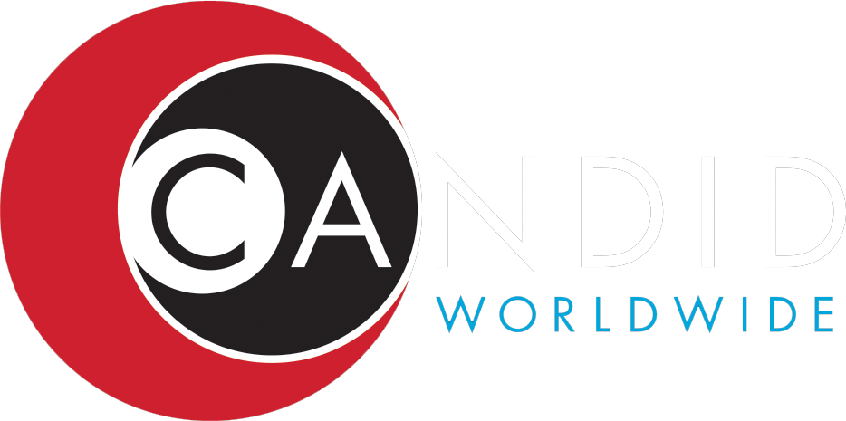 Candid Worldwide