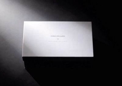Forevermark Sales Kit